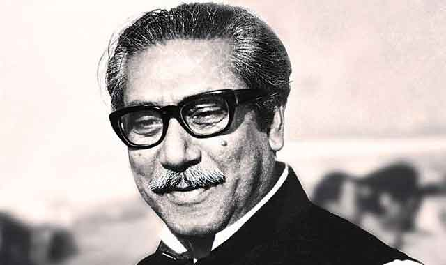 Bangabandhu, the father of the Bengali nation in the eyes of world leaders