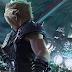 """Reveladas as edições principais de """"Final Fantasy VII Remake"""""""