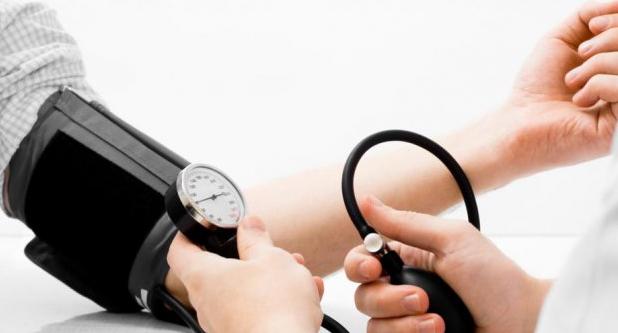 Penyebab Dan Cara Menurunkan Tekanan Darah Tinggi Atau Hipertensi