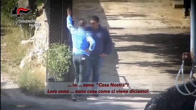 Nuovo colpo al mandamento di Tommaso Natale: secondo blitz in due giorni a Palermo
