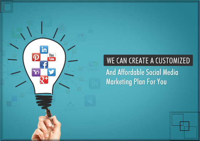 Affordable Advertising Agencies