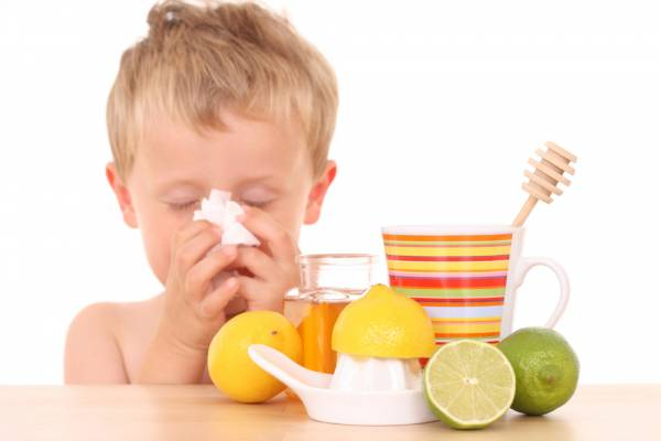 how to help croup cough