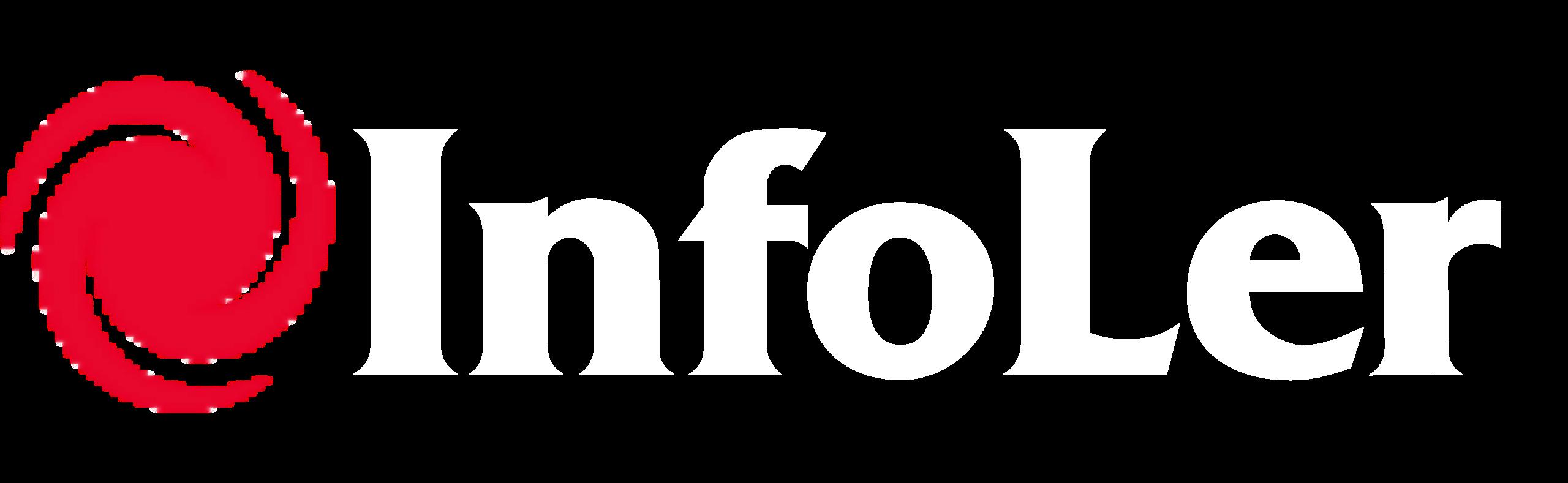 INFOLER