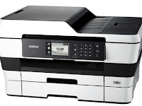 Brother MFC-J6973CDW Driver Download and Review