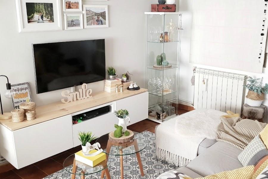 blog decoracion