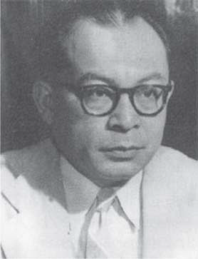 Riwayat Singkat Drs. Mohammad Hatta (Tokoh Pendiri Bangsa Indonesia)