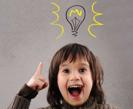 Ingin Punya Anak Cerdas ? Jangan Pernah Tinggalkan Makanan Ini Saat Hamil