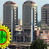 Oil Production Cost Per Barrel Down To $20, Says NNPC