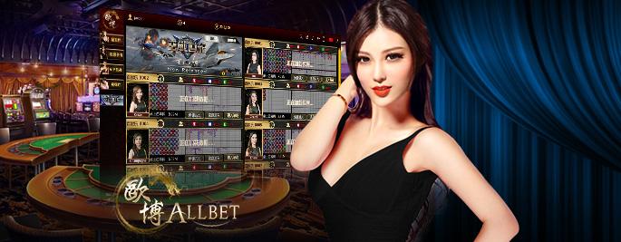 Online casino in pbcom tower makati abu dhabi