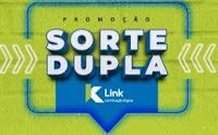 Promoção Sorte Dupla Link Certificação