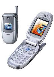 spesifikasi hape Samsung SGH-E310