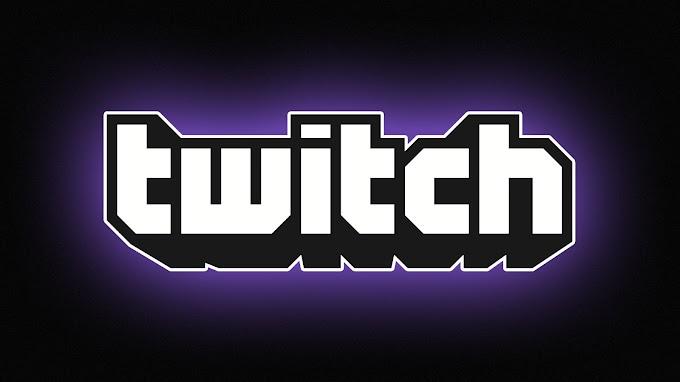 Twitch Canlı Yayın - Video İndirme Siteleri