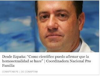 http://www.conapfam.pe/2016/08/16/desde-espana-como-cientifico-puedo-afirmar-que-la-homosexualidad-se-hace-dr-jokin-de-irala/