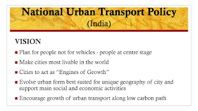 National+Urban+Transport