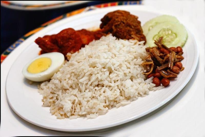 10 Bahaya Diet Tanpa Karbohidrat yang Harus di Waspadai dan Wajib di Ketahui
