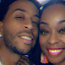 Ludacris & Shawnna from Disturbing tha Peace reunite, hint at upcoming new music
