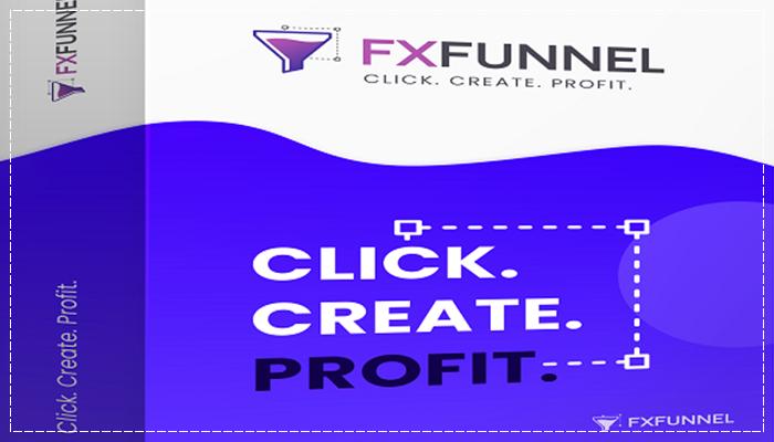 FX Funnel Agency Lisence