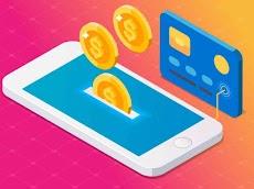 Mengenal Apa Itu E-Money Beserta Contohnya