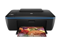 HP Deskjet 2529 Download de Driver Windows, Mac, Linux