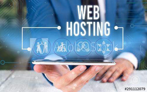 Best Web Hosting Providers in 2020 HINDI