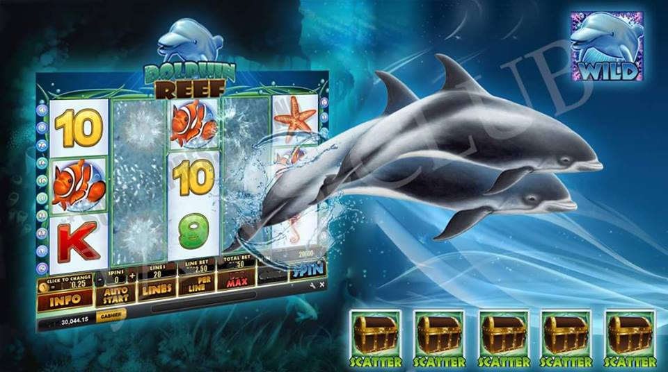 malaysia online casino 4d