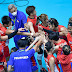 Rebisco Ignites Volleyball Dreams In Thailand And Beyond
