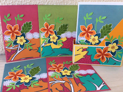 card-kit-flower-patch-spring