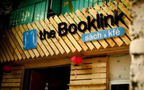Top 10 quán Cafe sách tại Hà Nội - Yên tĩnh và thiết kế đẹp