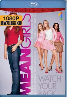 Chicas Pesadas[2004] [1080p BRrip] [Latino- Ingles] [GoogleDrive] LaChapelHD