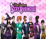 max-gentlemen-sexy-business