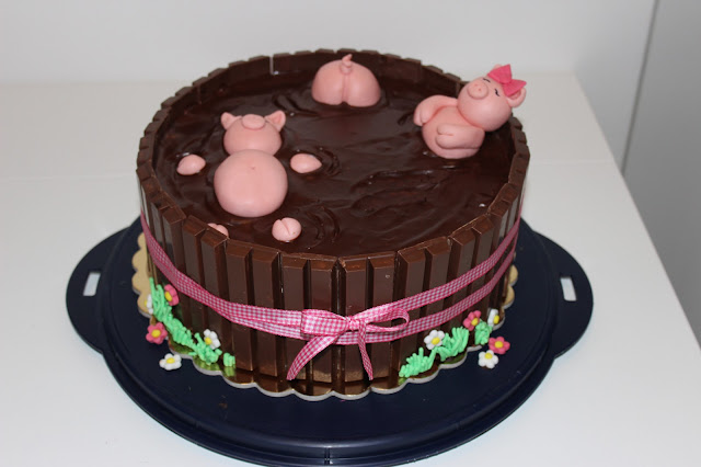 35th Birthday Cake Ideas For Men 12838 35th Birthday Party