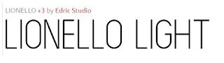 Download Font Keren Untuk Desain