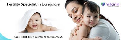 Fertility Treatment in Bangalore