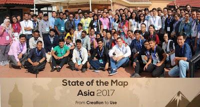https://wiki.openstreetmap.org/wiki/File:SotM-Asia-2017.jpg