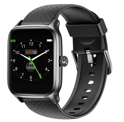 Letsfit EW1 Waterproof Smart Watch for Android Phones