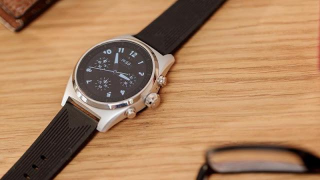 https://www.yourchoiceway.com/2020/06/best-smartwatch-for-2020.html