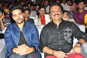 Right Right audio launch photos gallery-thumbnail-17