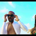 VIDEO:Makomando - Kiuno:Download