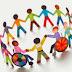 Κατερίνα Παπακώστα-Παγκόσμια Ημέρα Ατόμων με Αναπηρία