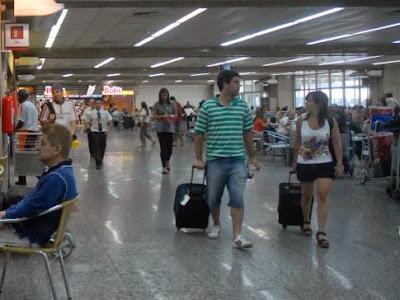 Resultado de imagem para aeroporto de sao luis