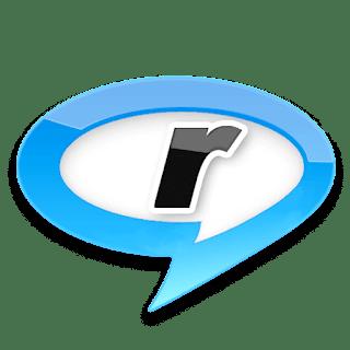 تحميل ريل بلاير للاندرويد - RealPlayer 2018 Android - تطبيق تشغيل الفيديو