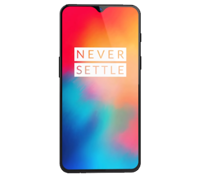 OnePlus 6T Specifications and Price in Nepal