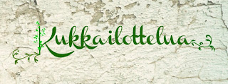 https://mansikkatilanmailla.blogspot.fi/2016/06/kukista-seppele-kukkailottelua.html?showComment=1465538193998#c1297257554973851952