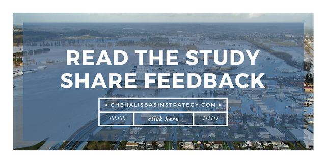 Chehalis Basin Strategy website link