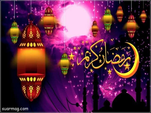 بوستات رمضان 3 | Ramadan Posts 3