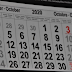 किसने दिए 12 महीने और 365 दिन – Who Started 12 Months 365 Days