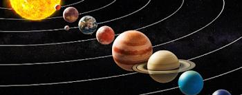 planets quiz answers lowkey quiz 100% score