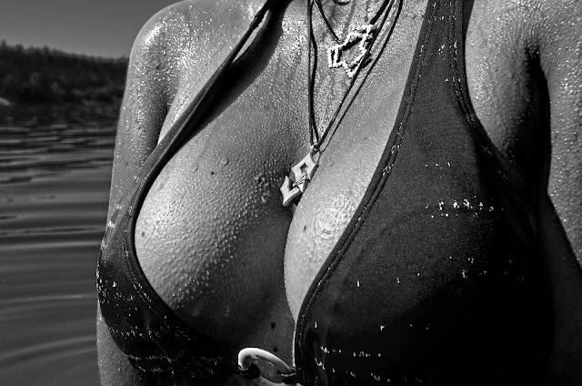 breast, stan, boobs, nitamb