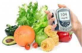 8 triệu chứng của bệnh tiểu đường, mẹo ngăn ngừa và kiểm soát chế độ ăn uống