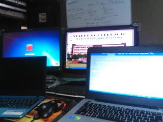 Service Komputer di Bekasi Barat